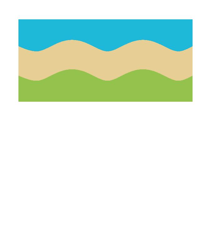 Hura Beach
